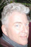 Johannes Froebel Parker